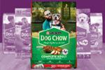 100620-DogChow.jpg