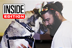 12.3InsideEdition.jpg