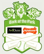 Bark_At_The_Park_2014_Color_2A.jpg