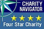 Charity Navigator Resize