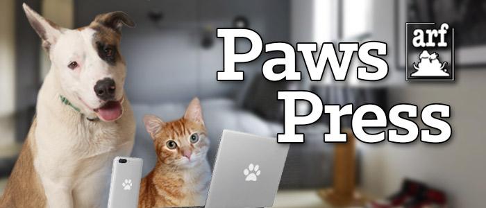 PawsPressHeaderApril2020b.jpg