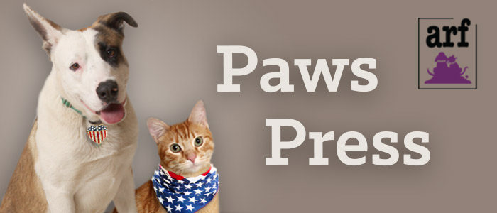 Paws_Press_header_July.jpg