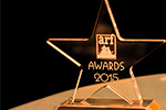 arf awards.jpg