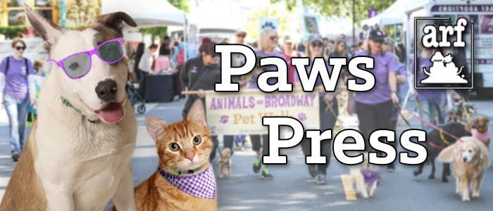 may-2019-AOB-paws-press-header-graphi-2c.jpg
