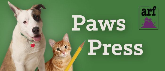 september 16 paws